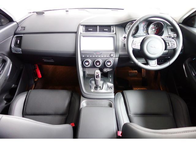 「ジャガー」「ジャガー Eペース」「SUV・クロカン」「兵庫県」の中古車15
