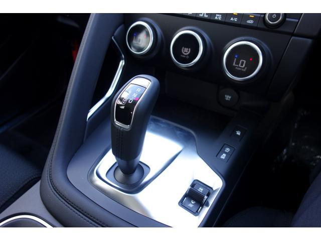「ジャガー」「ジャガー Eペース」「SUV・クロカン」「兵庫県」の中古車11