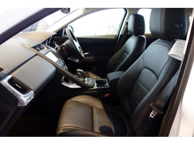 「ジャガー」「ジャガー Eペース」「SUV・クロカン」「兵庫県」の中古車13