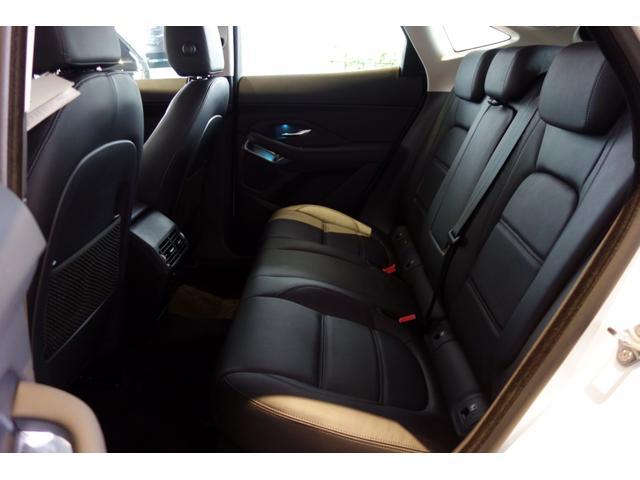 「ジャガー」「ジャガー Eペース」「SUV・クロカン」「兵庫県」の中古車14