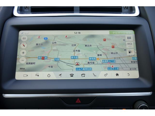 「ジャガー」「ジャガー Eペース」「SUV・クロカン」「兵庫県」の中古車10