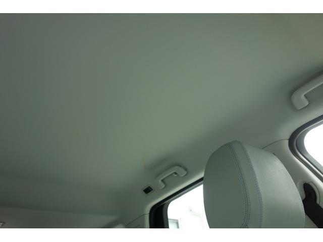 「ランドローバー」「ランドローバー ディスカバリースポーツ」「SUV・クロカン」「兵庫県」の中古車12