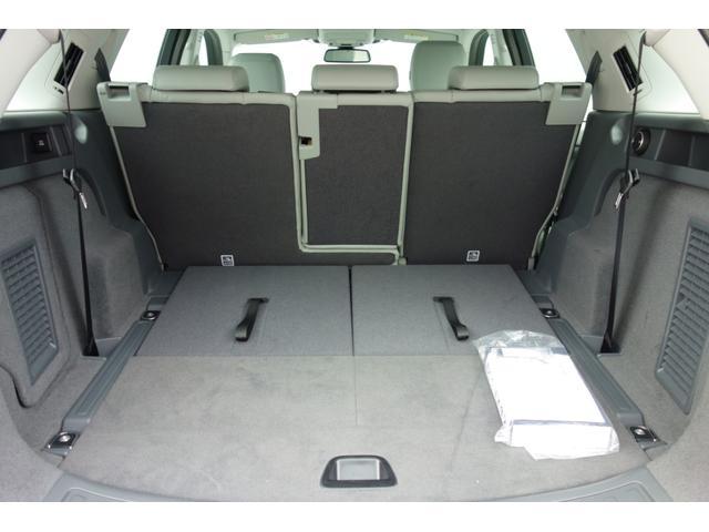 「ランドローバー」「ランドローバー ディスカバリースポーツ」「SUV・クロカン」「兵庫県」の中古車18
