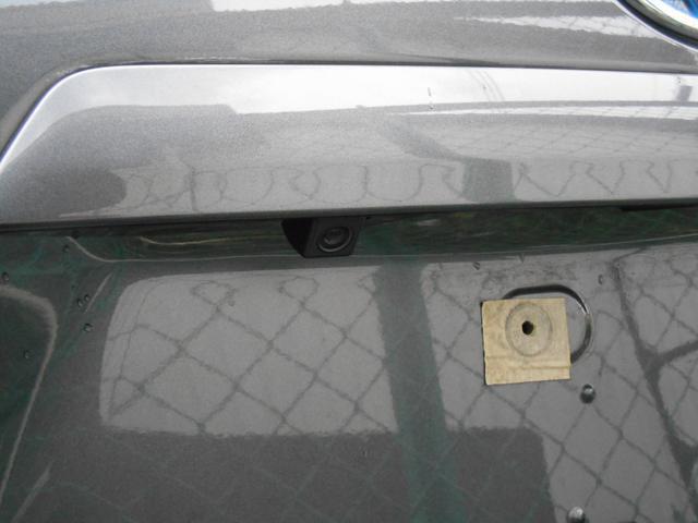 トヨタ アクア S スマートキー 純正SDナビフルセグ バックガイドモニター