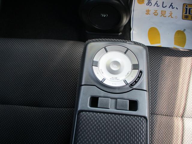 Z エアロ-Gパッケージ HDDナビ バックカメラ(15枚目)