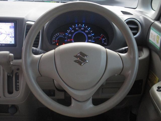 「スズキ」「スペーシア」「コンパクトカー」「兵庫県」の中古車9