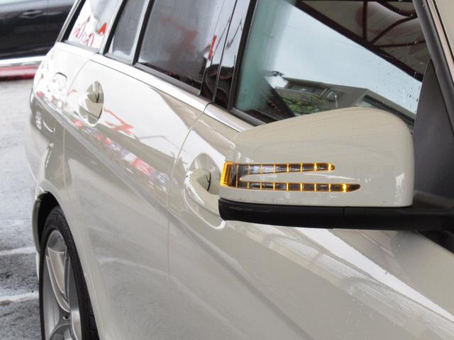 「メルセデスベンツ」「Cクラスワゴン」「ステーションワゴン」「兵庫県」の中古車32