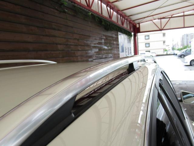 「メルセデスベンツ」「Cクラスワゴン」「ステーションワゴン」「兵庫県」の中古車33