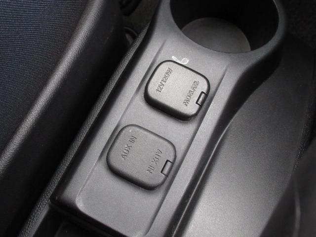 13-スカイアクティブ Wedsレオニス16インチAW 純正オーディオ CD/ラジオ/AUX ETC オートライト オートワイパー アイドリングストップ(11枚目)