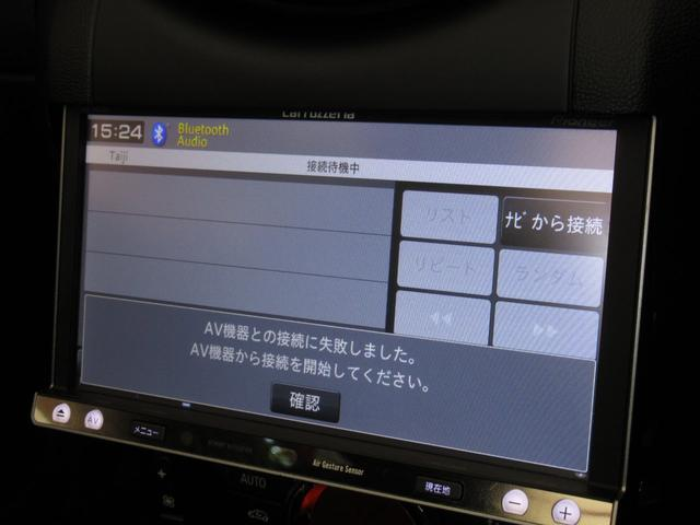 クーパーS コンバーチブル イエローカラー フル電動2分割オープン Carrozzeria製2DINナビ フルセグ地デジ リアビューカメラ Bluetoothオーディオ シートヒーター ETC バックソナー キセノンライト(75枚目)