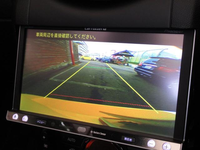 クーパーS コンバーチブル イエローカラー フル電動2分割オープン Carrozzeria製2DINナビ フルセグ地デジ リアビューカメラ Bluetoothオーディオ シートヒーター ETC バックソナー キセノンライト(79枚目)