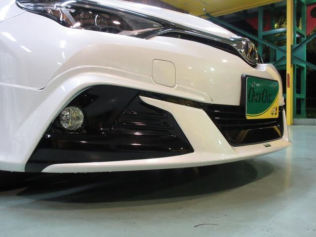 「トヨタ」「オーリス」「コンパクトカー」「兵庫県」の中古車14