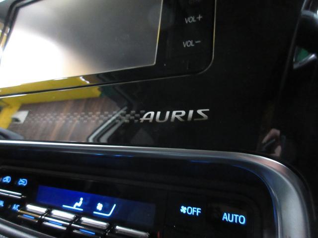 「トヨタ」「オーリス」「コンパクトカー」「兵庫県」の中古車49