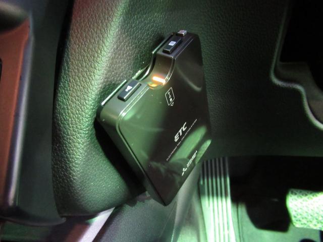 116i ストラーダナビ CD DVD BTA SD 録音 フルセグ 黒革シート 前席シートヒーター ETC デュアルオートエアコン HIDヘッド フォグランプ プッシュスタート ユーザー買取車 禁煙(6枚目)