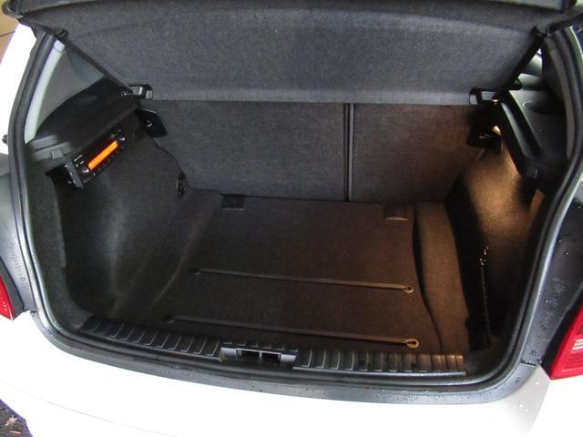 116i ストラーダナビ CD DVD BTA SD 録音 フルセグ 黒革シート 前席シートヒーター ETC デュアルオートエアコン HIDヘッド フォグランプ プッシュスタート ユーザー買取車 禁煙(9枚目)