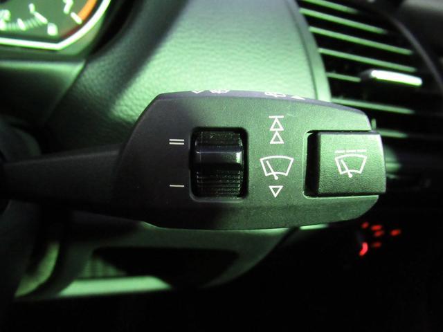116i ストラーダナビ CD DVD BTA SD 録音 フルセグ 黒革シート 前席シートヒーター ETC デュアルオートエアコン HIDヘッド フォグランプ プッシュスタート ユーザー買取車 禁煙(34枚目)