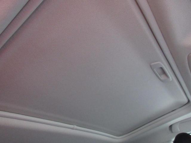 1オーナー サンルーフ 禁煙 BOSE 衝突軽減 MOPナビ フルセグ DVD再生可 BTA Bカメラ 18AW ETC レーダークルーズ HUD シートヒーター ハーフレザー ドラレコ HIDヘッド(38枚目)