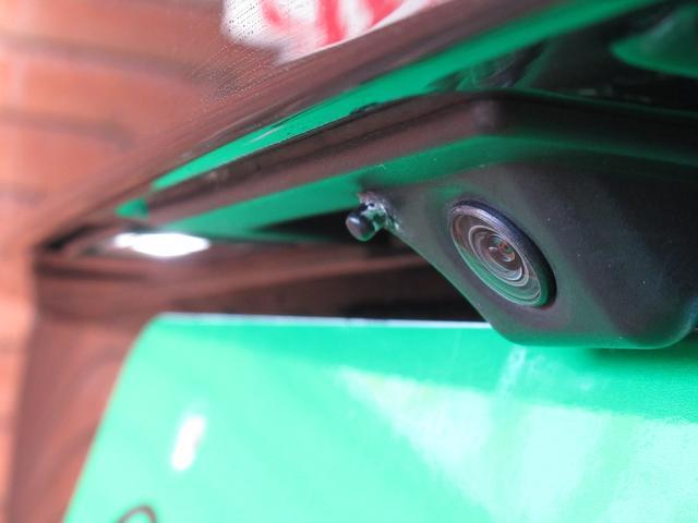 TSI ハイライン 衝突軽減ブレーキ アダプティブクルコン レーンキープアシスト アクティブボンネット LEDライト 17AW スマートキー 前後シートヒーター Discover Proナビ 地デジ Bカメラ(41枚目)