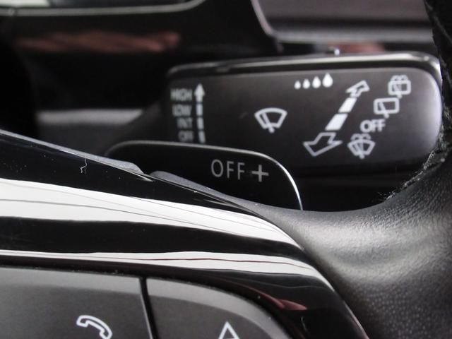 TSI ハイライン 衝突軽減ブレーキ アダプティブクルコン レーンキープアシスト アクティブボンネット LEDライト 17AW スマートキー 前後シートヒーター Discover Proナビ 地デジ Bカメラ(50枚目)