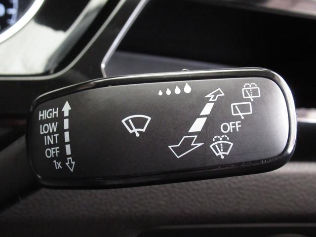 TSI ハイライン 衝突軽減ブレーキ アダプティブクルコン レーンキープアシスト アクティブボンネット LEDライト 17AW スマートキー 前後シートヒーター Discover Proナビ 地デジ Bカメラ(52枚目)