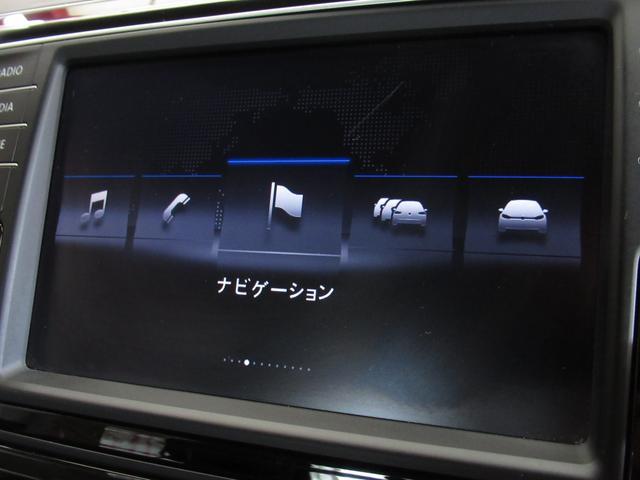TSI ハイライン 衝突軽減ブレーキ アダプティブクルコン レーンキープアシスト アクティブボンネット LEDライト 17AW スマートキー 前後シートヒーター Discover Proナビ 地デジ Bカメラ(60枚目)
