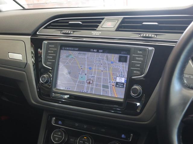TSI コンフォートライン 1オーナー 禁煙車 新車時OPアップグレードPKG LEDヘッドライト プリクラッシュブレーキシステム オートホールド付きエレクトロニックパーキングブレーキ クルーズコントロール リアビューカメラ(14枚目)
