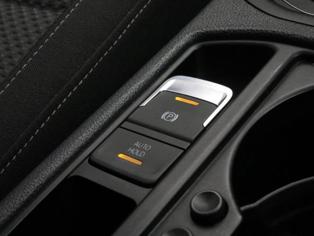 TSI コンフォートライン 1オーナー 禁煙車 新車時OPアップグレードPKG LEDヘッドライト プリクラッシュブレーキシステム オートホールド付きエレクトロニックパーキングブレーキ クルーズコントロール リアビューカメラ(17枚目)