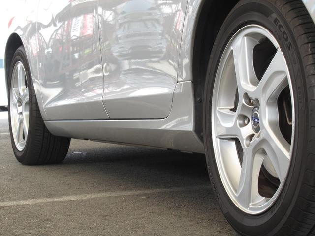 ドライブe セーフティPKG ブラックレザーPKG ナビPKG フロントビューカメラ リアビューカメラ キーレスドライブ アダプティブクルコン パーキングアシストリア フルセグ地デジ Bluetoothオーディオ(34枚目)