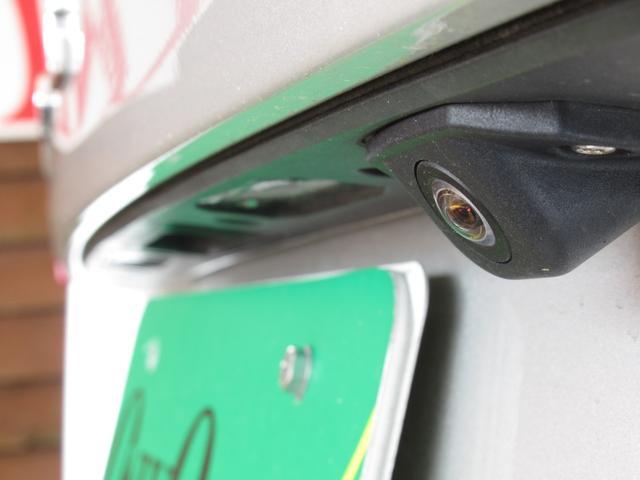 ドライブe セーフティPKG ブラックレザーPKG ナビPKG フロントビューカメラ リアビューカメラ キーレスドライブ アダプティブクルコン パーキングアシストリア フルセグ地デジ Bluetoothオーディオ(39枚目)