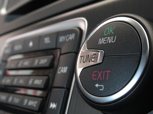 ドライブe セーフティPKG ブラックレザーPKG ナビPKG フロントビューカメラ リアビューカメラ キーレスドライブ アダプティブクルコン パーキングアシストリア フルセグ地デジ Bluetoothオーディオ(70枚目)