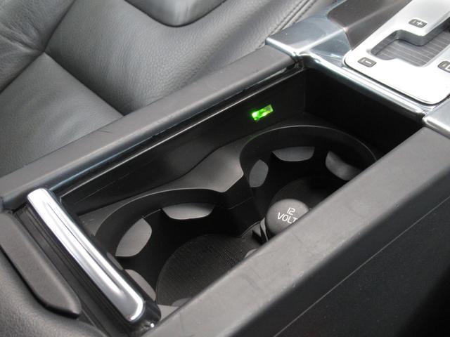 ドライブe セーフティPKG ブラックレザーPKG ナビPKG フロントビューカメラ リアビューカメラ キーレスドライブ アダプティブクルコン パーキングアシストリア フルセグ地デジ Bluetoothオーディオ(74枚目)