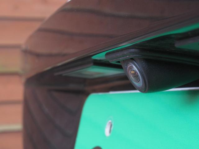 116i スタイル 1オーナ オプション17AW 衝突軽減ブレーキ クルーズコントロール ハーフレザーシート キセノンライト i-driveナビ BTオーディオ アイドリングストップ Bカメラ バックソナー スマートキー(19枚目)