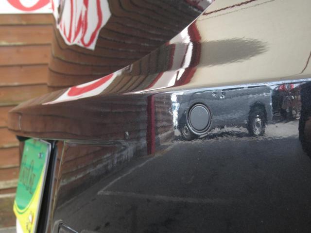 116i スタイル 1オーナ オプション17AW 衝突軽減ブレーキ クルーズコントロール ハーフレザーシート キセノンライト i-driveナビ BTオーディオ アイドリングストップ Bカメラ バックソナー スマートキー(35枚目)