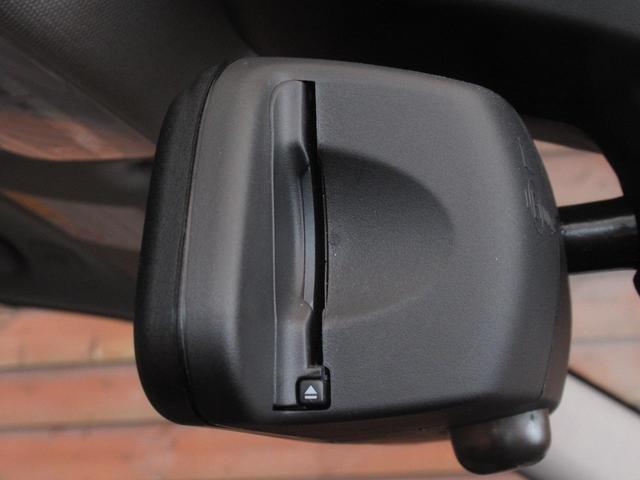 116i スタイル 1オーナ オプション17AW 衝突軽減ブレーキ クルーズコントロール ハーフレザーシート キセノンライト i-driveナビ BTオーディオ アイドリングストップ Bカメラ バックソナー スマートキー(61枚目)