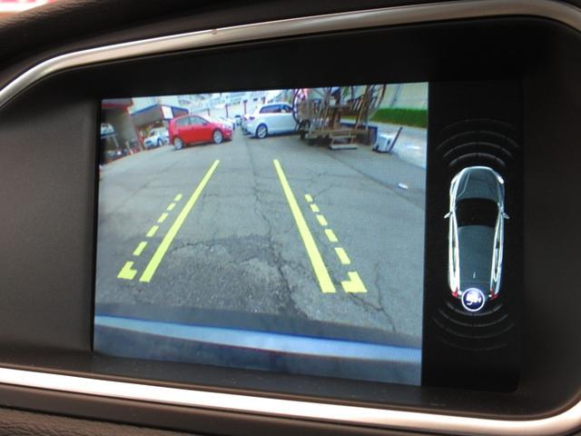 T3 モメンタム 後期モデル セーフティパッケージ LEDヘッドライト アダプティブクルコン シートヒータ パワーシート スマートキー パドルシフト 純正HDDナビ Bluetoothオーディオ リアビューカメラ(19枚目)