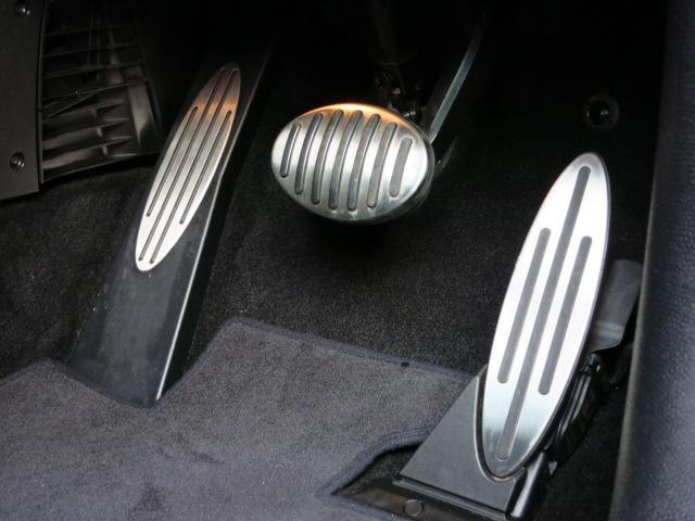 クーパーS クロスオーバー 中期モデル 5人乗り オプション17インチAW Panasonicナビ 地デジ バックカメラ キセノンライト プッシュスタート ユニオンジャックドアミラーカバー(36枚目)