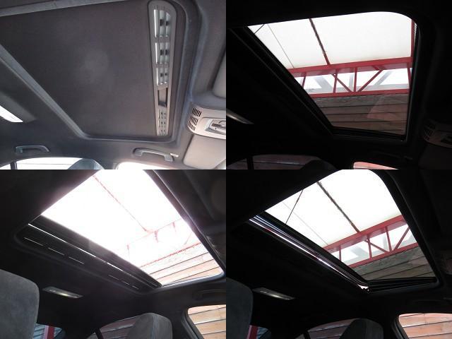 320i Mスポーツ 1オーナ 禁煙 純正オプション19AW 電動サンルーフ キセノン LEDポジションリング パドルシフト 前席パワーシート パーキングアシスト ドライビングパフォーマンスコントロール ナビ Bカメラ(12枚目)