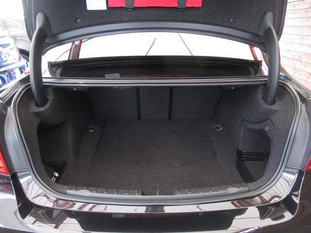 320i Mスポーツ 1オーナ 禁煙 純正オプション19AW 電動サンルーフ キセノン LEDポジションリング パドルシフト 前席パワーシート パーキングアシスト ドライビングパフォーマンスコントロール ナビ Bカメラ(13枚目)