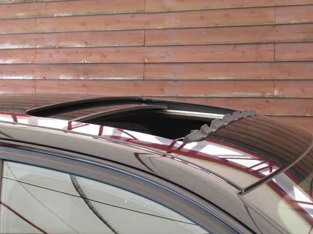 320i Mスポーツ 1オーナ 禁煙 純正オプション19AW 電動サンルーフ キセノン LEDポジションリング パドルシフト 前席パワーシート パーキングアシスト ドライビングパフォーマンスコントロール ナビ Bカメラ(33枚目)