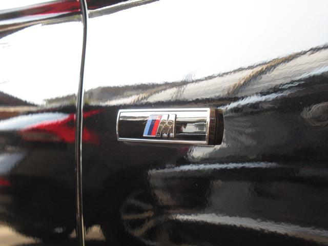 320i Mスポーツ 1オーナ 禁煙 純正オプション19AW 電動サンルーフ キセノン LEDポジションリング パドルシフト 前席パワーシート パーキングアシスト ドライビングパフォーマンスコントロール ナビ Bカメラ(36枚目)