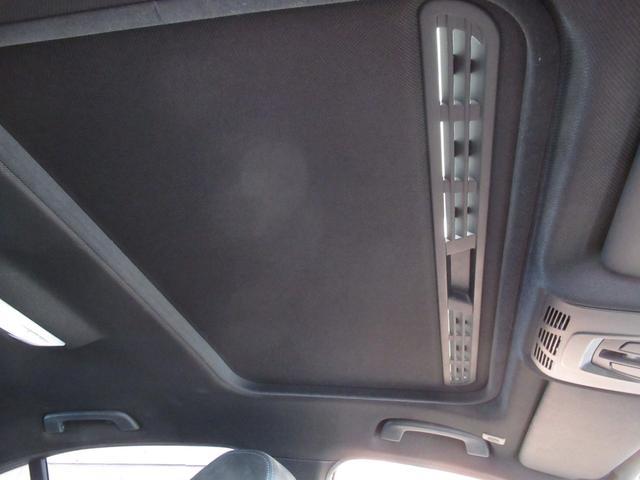 320i Mスポーツ 1オーナ 禁煙 純正オプション19AW 電動サンルーフ キセノン LEDポジションリング パドルシフト 前席パワーシート パーキングアシスト ドライビングパフォーマンスコントロール ナビ Bカメラ(67枚目)