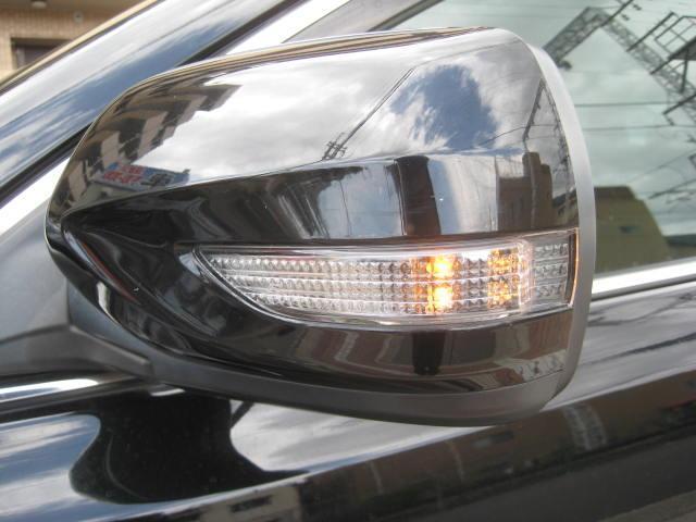 スバル レガシィツーリングワゴン 2.5i Sパッケージ SR 整備車検2年付総額84.3万円