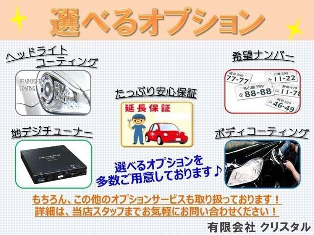 Cタイプ 純正HDDナビTV バックカメラ 黒革 ETC(4枚目)
