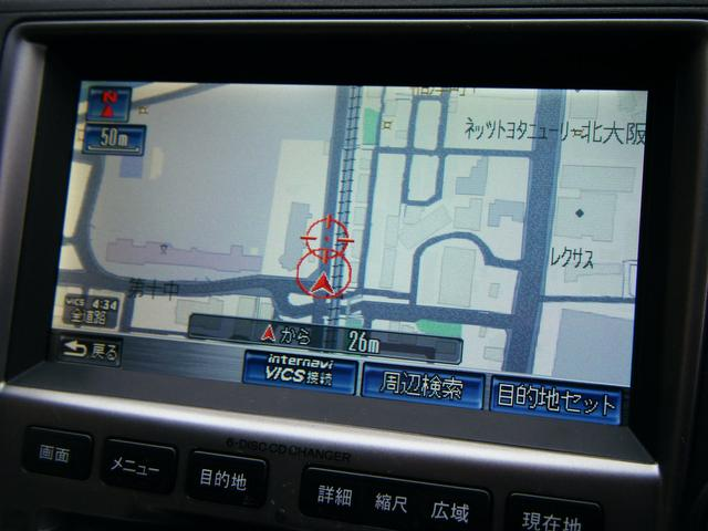 「ホンダ」「アコードワゴン」「ステーションワゴン」「大阪府」の中古車35