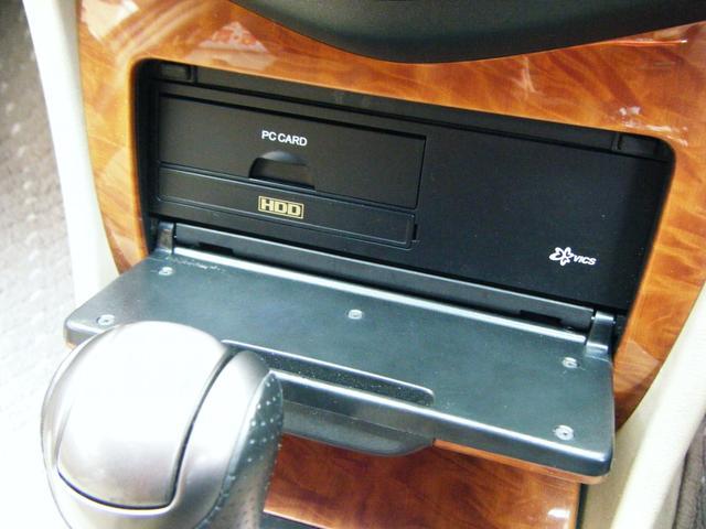 「ホンダ」「アコードワゴン」「ステーションワゴン」「大阪府」の中古車39