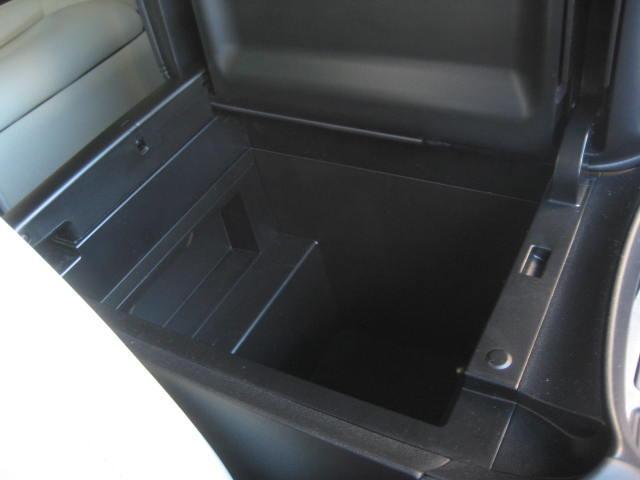「トヨタ」「アルファード」「ミニバン・ワンボックス」「大阪府」の中古車59