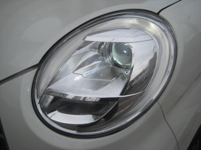 「ダイハツ」「キャスト」「コンパクトカー」「大阪府」の中古車11