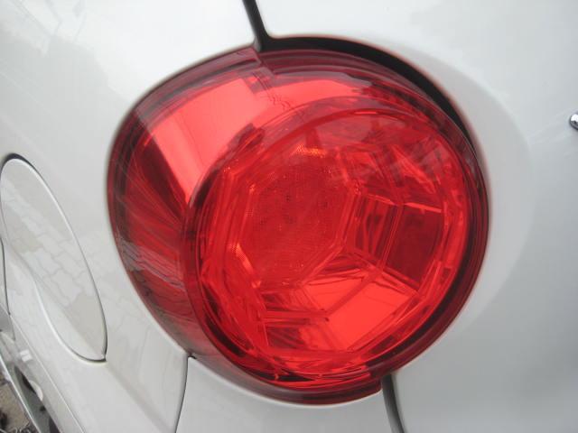 「ダイハツ」「キャスト」「コンパクトカー」「大阪府」の中古車12
