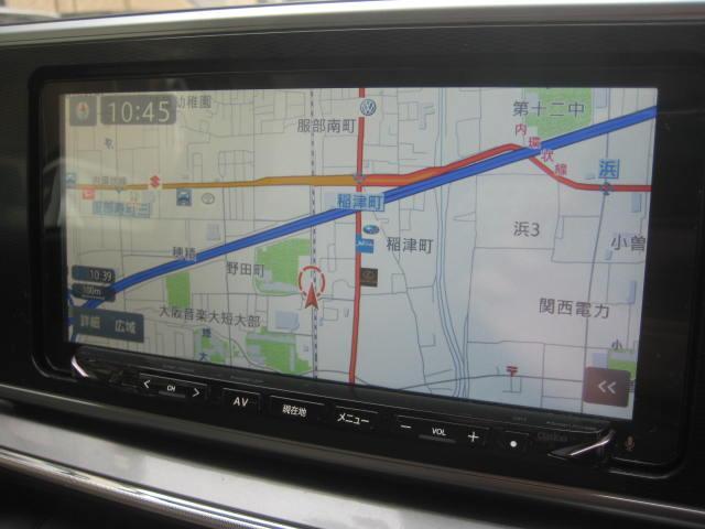 「ダイハツ」「キャスト」「コンパクトカー」「大阪府」の中古車35