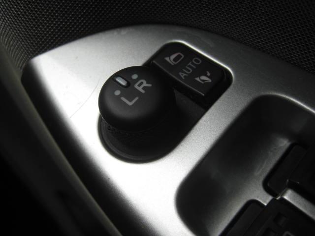 「ダイハツ」「キャスト」「コンパクトカー」「大阪府」の中古車44
